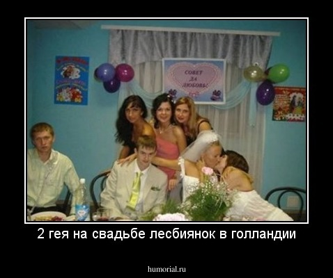 golie-lesbiyanki-v-vanne-video