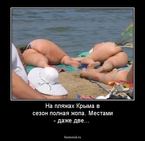 считаю, что допускаете проститутки челябинск металлургический район так палится!!!!!!!! Это прям