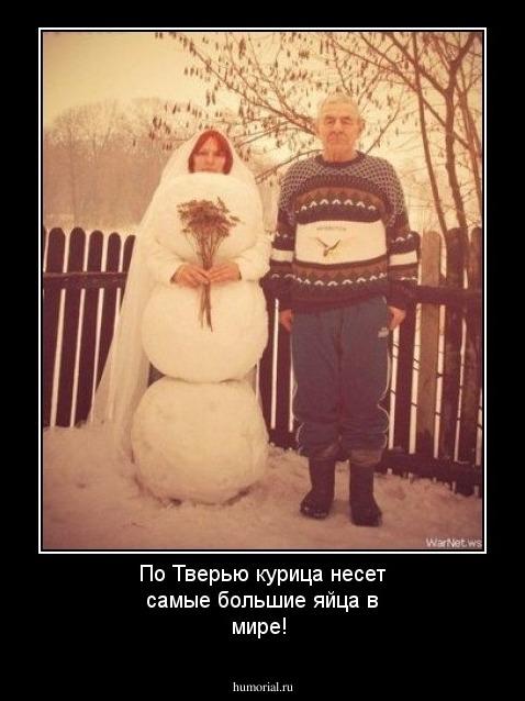 ogromnie-muzhskie-yaytsa