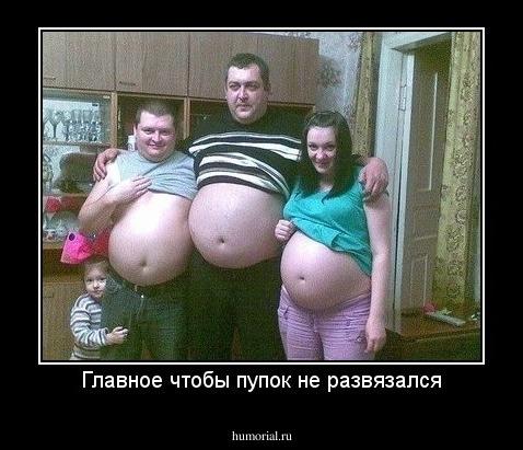 video-devushka-pitaetsya-razvyazatsya