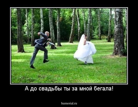 rot-televedushey-printsip-do-svadbi-tolko-v-popu-sluchaynoe-ogolenie-chastnoe