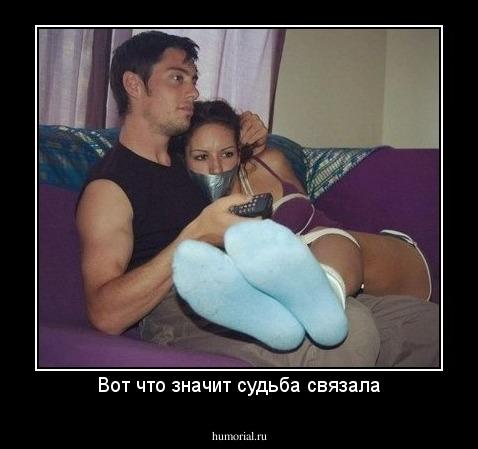 zhena-lesbiyanka-rasskaz