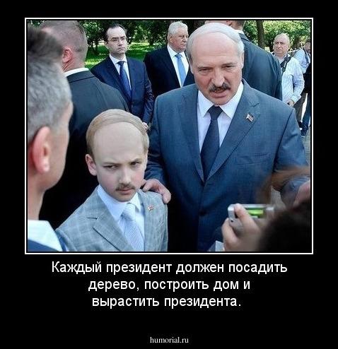 волосами каждый 4 белорус должен девочка