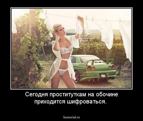 prostitutki-st-kagalnitskoy