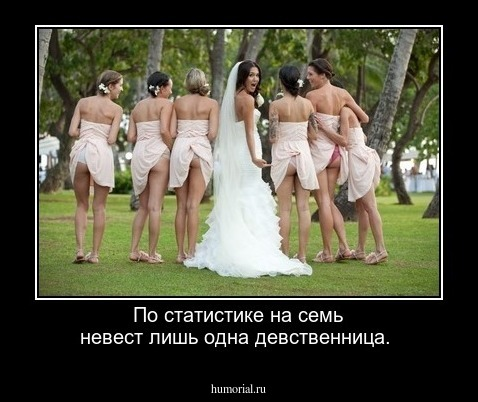 Девушки Кабардинки Выходят Замуж Не Девственницами