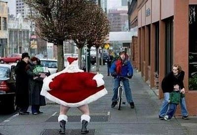 Дед мороз эбет снегурочку смотреть онлайн