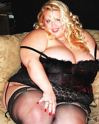 Секс бома фото фото 622-709