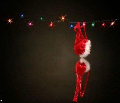 Проститутка в подарок фото 161-389